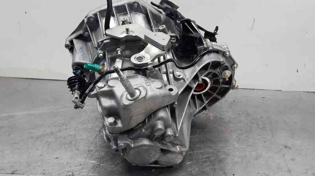 Cutie viteze Dacia Duster 1.6 Benzina/Reparatii cutii viteze Dacia