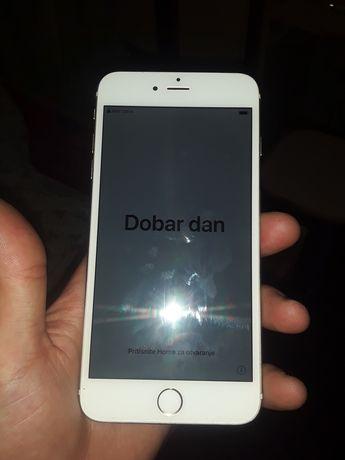 Продам Iphone 6+