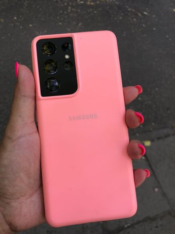 Samsung S 21 Ultra 512 Gb