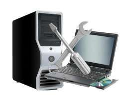 Reparatii Calculatoare - Montaj Camere Supaveghere - rețele internet