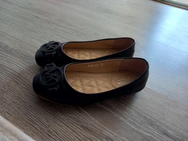 Туфли Глория 30раз