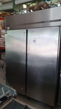 Двоен хладилник Foster