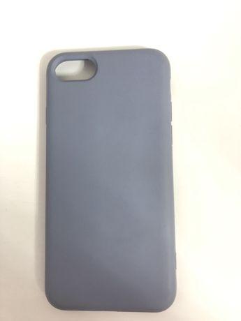 Husa de protectie Apple pentru Iphone 7 si 8
