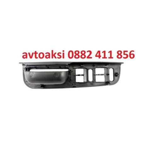 Вътрешна дръжка за врата VW / Skoda/ Seat / Ford гр. Димитровград - image 3