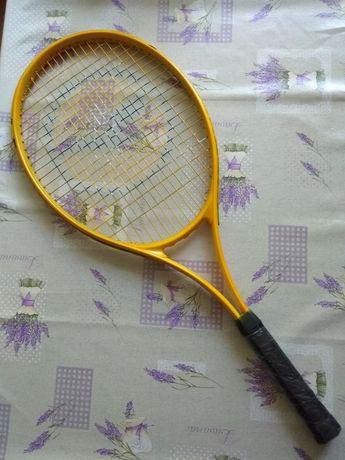Ракетка для тенниса BOSHIKA PRO-689