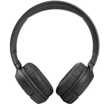 Продам Наушники Накладные JBL Bluetooth JBLT510BTBLKEU, Black Обычныe