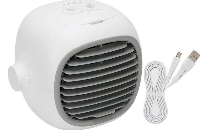 Мини кондиционер,кондер,вентилятор