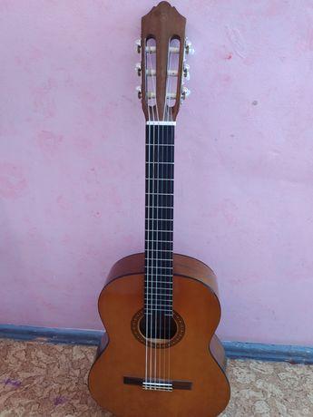 Гитара классическая cs40