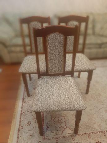 Продам стулья!!Срочно