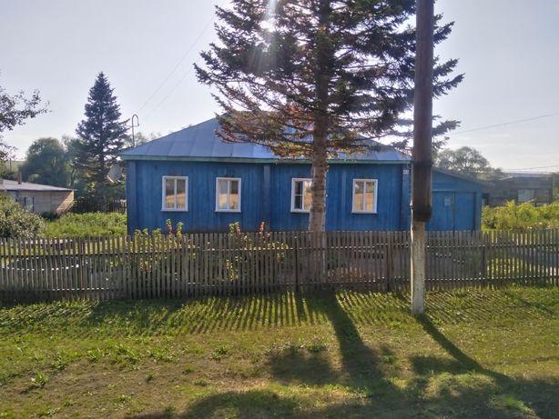 Продам дом! В селе Сугатовка