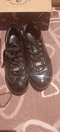 Antonio biaggi обувь женская обувь бренд