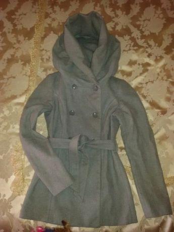 Палто Amisu - размер 34