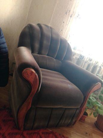 Продам кресло !!!