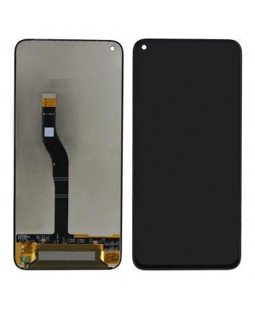 Display cu touchscreen Huawei V20 Honor View 20