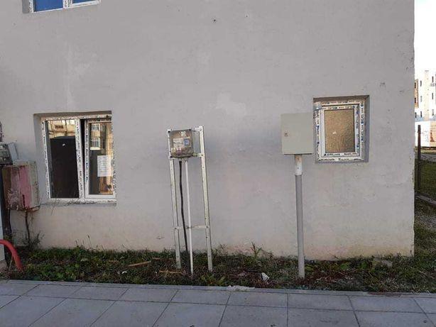 Vind 3 camere in Rovinari
