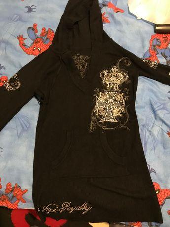 Bluza dama mărimea M Vegas Royaly