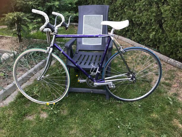 Bicicleta Semicursa Schimano 28 Zoll