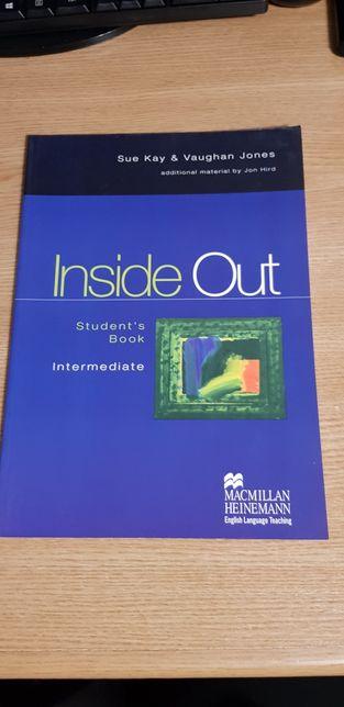Manual Inside Out Intermediate