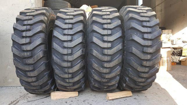 Cauciucuri industriale 17.5-25 noi pentru incarcator 16PR anvelope