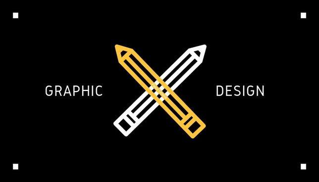 Creez afișe publicitare, logo-uri și elemente de design publicitar.