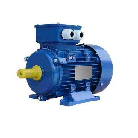 Электродвигатель 5АИ 112 МВ6 4/1000 IM 1081, движок