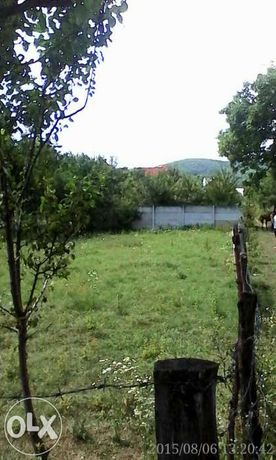 Cel mai ieftin teren din orasul Pucioasa ...central 16 euro m2