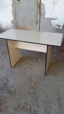 Акция!Распродажа новых столов
