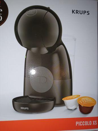 Aparat cafea Nescafe DolceGusto