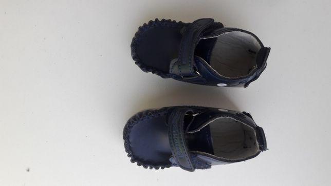 Мокасины/ туфли весенние/осенние для мальчика