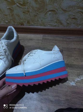 Продам обув 38 р