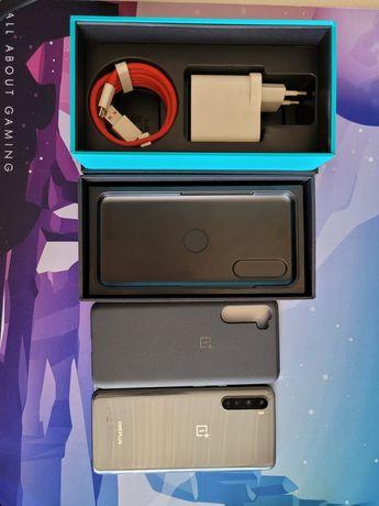 Oneplus Nord 5G Full Box
