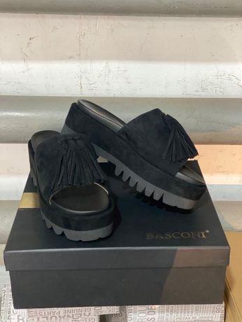 Продам обувь женскую любой размер с 35-41