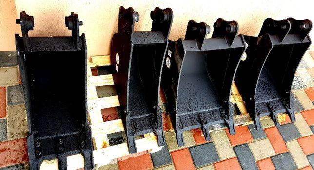 CUPA buldoexcavator jcb 3cx 4cx 2cx 1cx 35 40 60 150 taluz etc