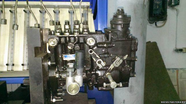 Ремонт топливной аппаратуры МТЗ, К-700, К-701, Камаз, ДТ-75 и т.д