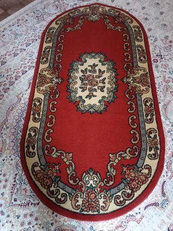 Продам ковёр 2*1 . В хорошем состоянии.