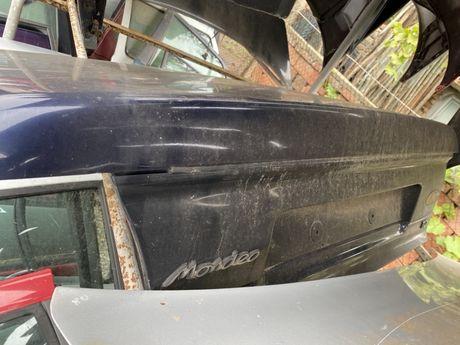 Заден капак Форд Мондео Седан 94 г врата багажник