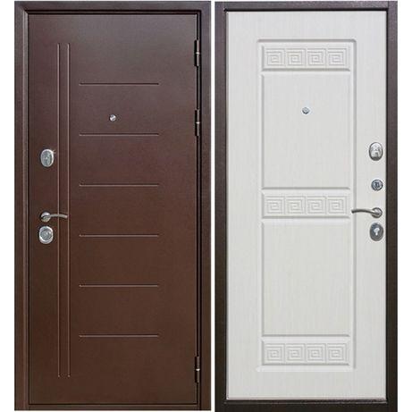 Входные , металлические , стальные двери