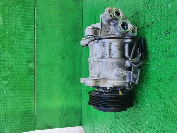 Compresor ac b58 b48 b38 2.0i 3.0i 2.0d f32 f36 cod 6452 9299328