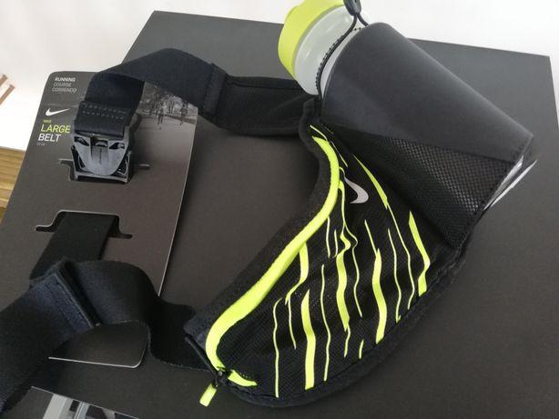 Centura hidratare alergare Nike