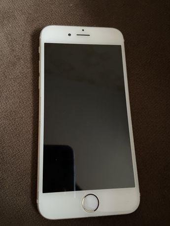 Iphone 6s,Айфон6s