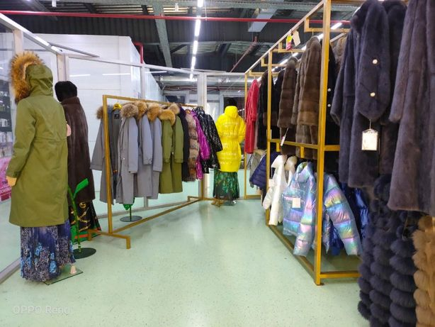 норковые шубы жане турция койлектер текстиль