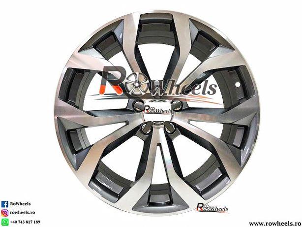 Jante AUDI R20 Model RS 2019 AUDI A3 A4 A5 A6 A7 A8 Q3 Q5 RS