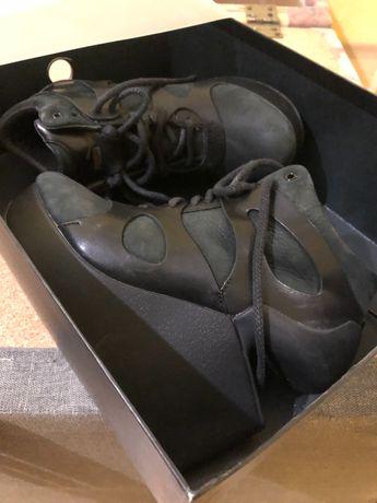 Дамски обувки alexander McQueen