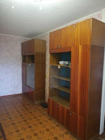 Мебель стенка, для гостинной