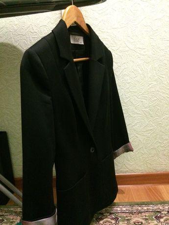 Пиджак турецкий 42 размера