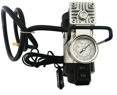 Компресор за гуми 12V - 640