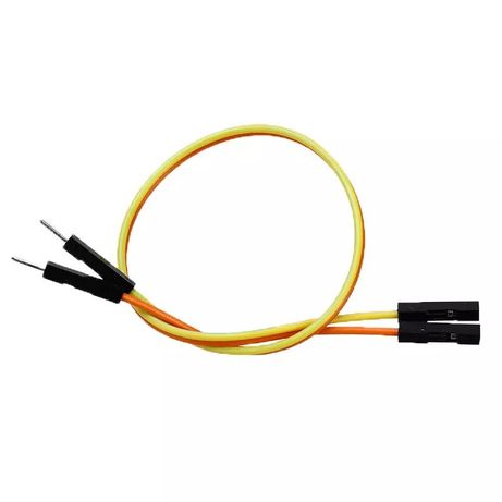 Extensie cablu stop xiaomi m365