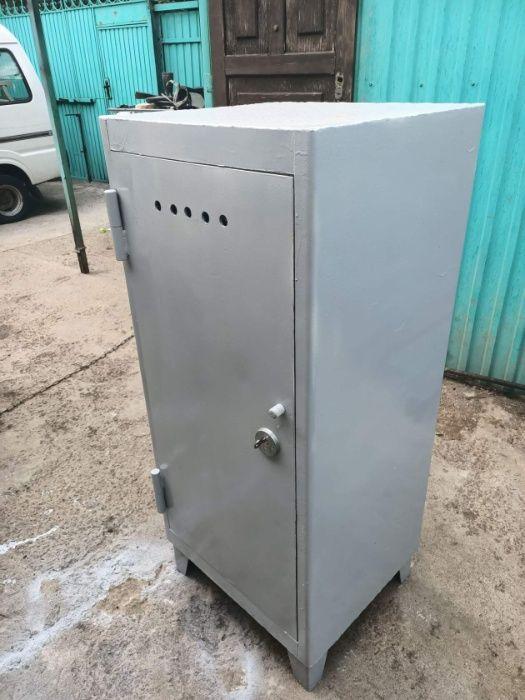 Сварка Кемпинг, сварка тонкого металла, сборка ремонт газовых шкафов
