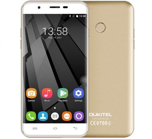 Oukitel U7 Plus 2GB RAM