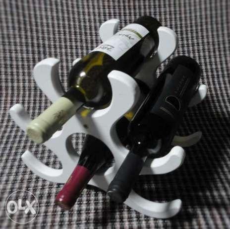вино-стойки за вино